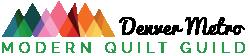 Denver Metro Modern Quilt Guild