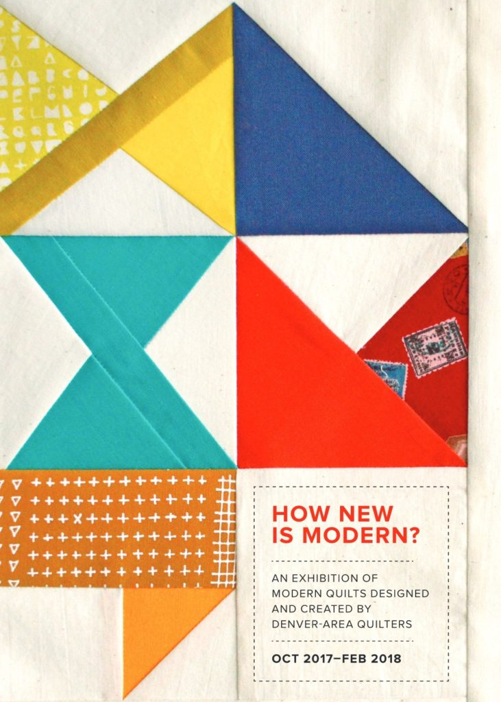 How New is Modern? Postcard design K. Vojtechovsky