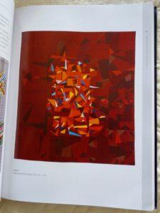 Ruyle Embers book